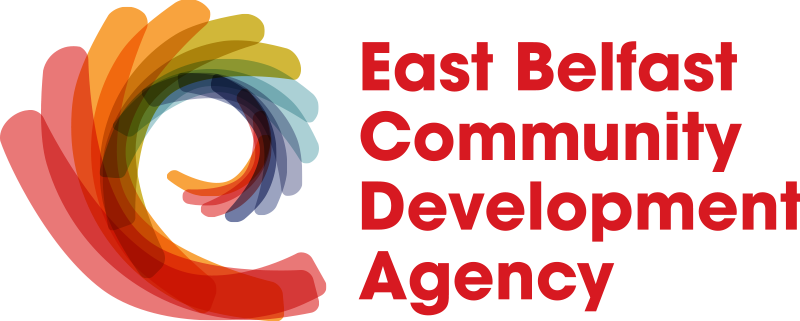 EBCDA Strategic Plan 2020-25